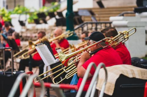 Lafayette-Citizens-Band-00002