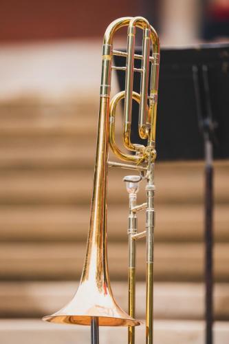 Lafayette-Citizens-Band-00006
