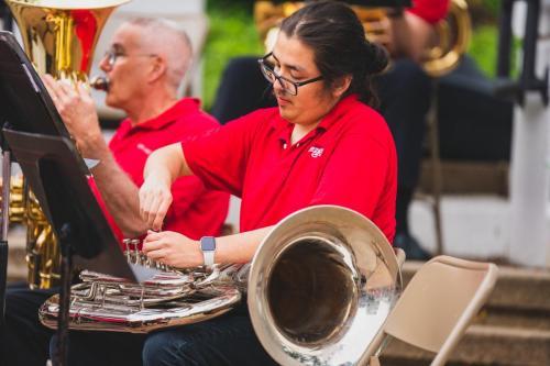 Lafayette-Citizens-Band-00008
