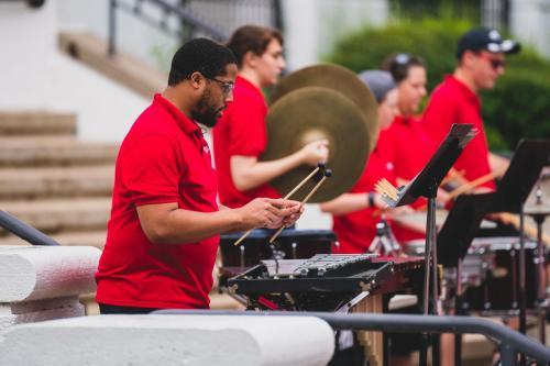 Lafayette-Citizens-Band-00016