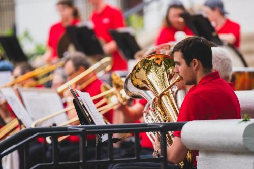 Lafayette-Citizens-Band-00022