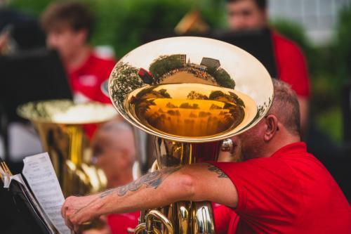 Lafayette-Citizens-Band-00026