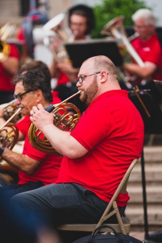 Lafayette-Citizens-Band-00032