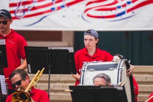 Lafayette-Citizens-Band-00033