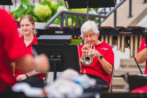 Lafayette-Citizens-Band-00034